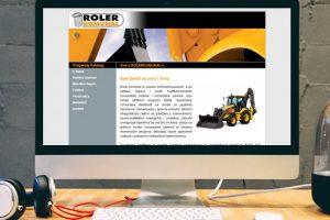 Roler komunal