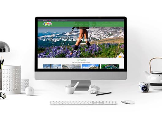 Serbia-travel-agency